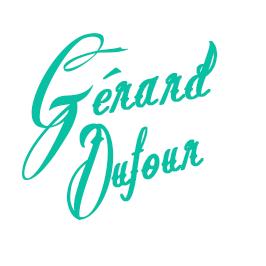 Gérard Dufour
